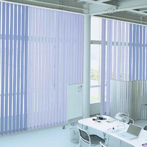 Vendita tende tecniche da ufficio arredamento tessile - Tende da ufficio ...