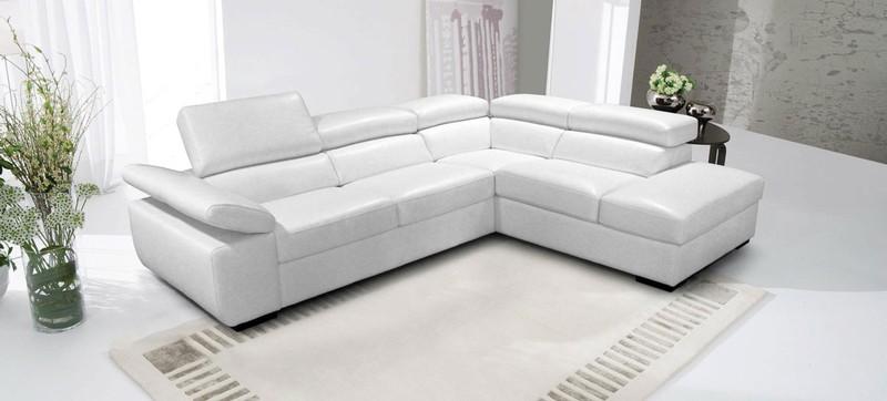 Vendita divani e divani ad angolo melzo arredamento for Divani in vendita